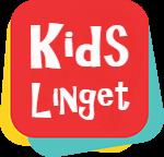 Kids Linget
